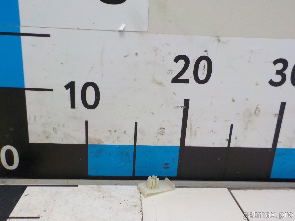Крепеж (бу) Chevrolet Lacetti 2003-2013 купить