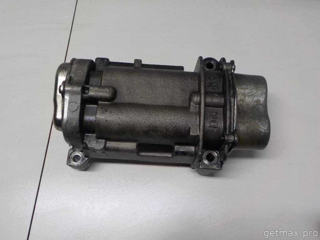 Вал балансирный (бу) Chevrolet Lacetti 2003-2013 купить