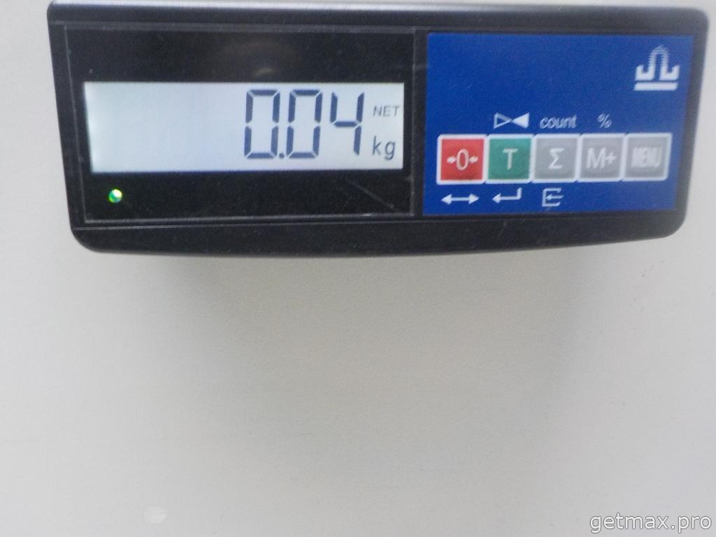 Крышка маслозаливной горловины (бу) Chevrolet Lacetti 2003-2013 купить