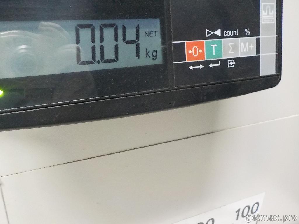 Гайка колеса (бу) Chevrolet Lacetti 2003-2013 купить