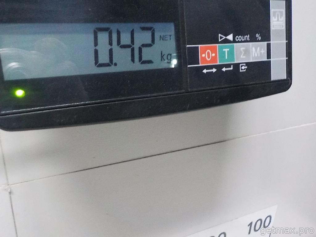 Пыльник (кузов наружные) (бу) Chevrolet Lacetti 2003-2013 купить