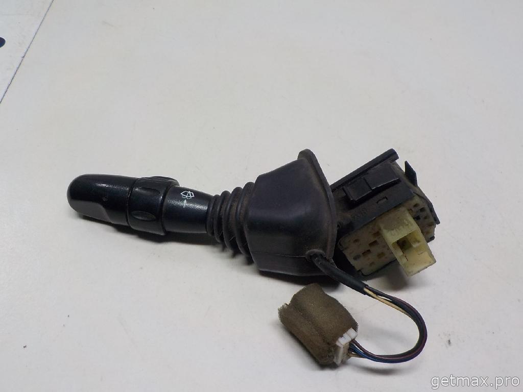 Переключатель стеклоочистителей (бу) Chevrolet Lacetti 2003-2013 купить