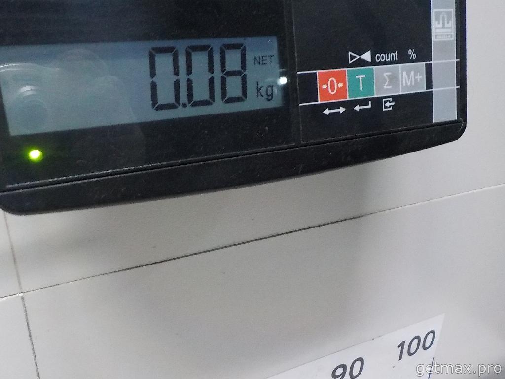 Провод высокого напряжения (бу) Chevrolet Lacetti 2003-2013 купить