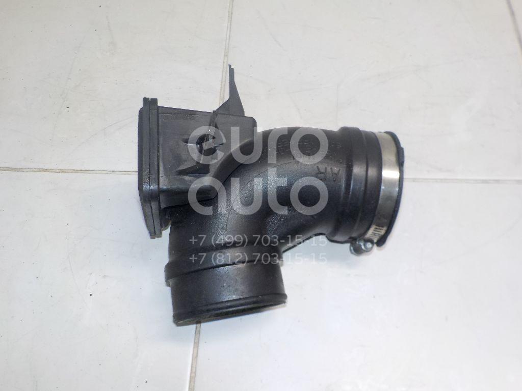 Патрубок воздушного фильтра для Lexus GS 350/300H 2012>;IS 250/350 2013>;RC 2014> - Фото №1