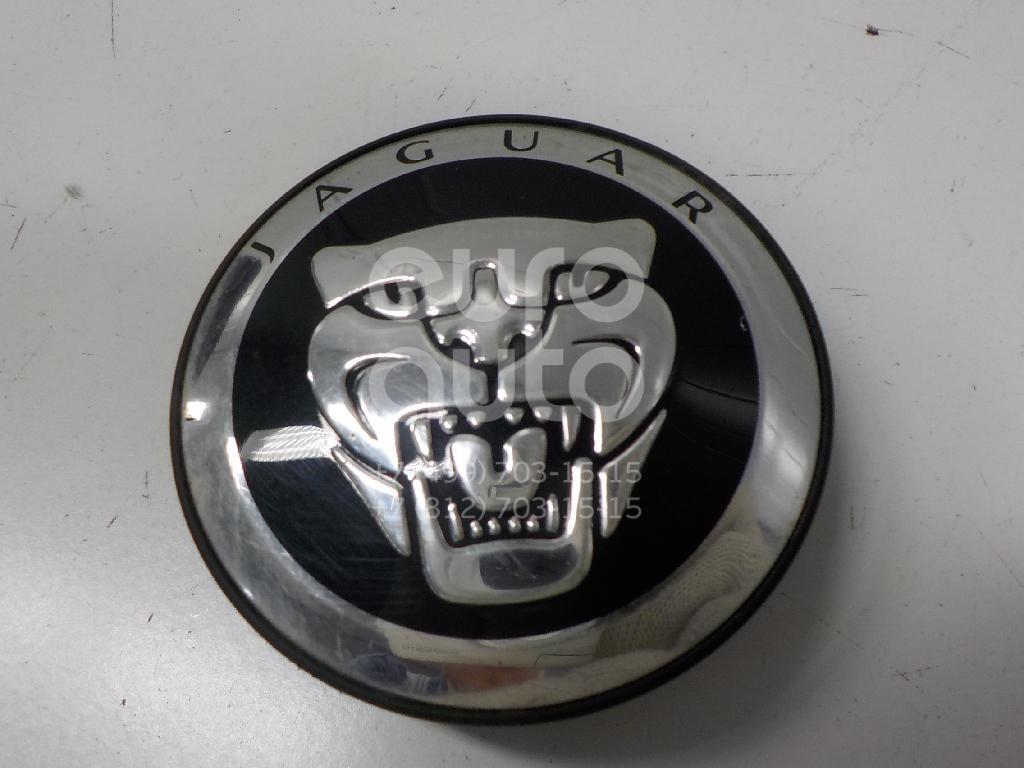 Jaguar Xf 2007 2015x