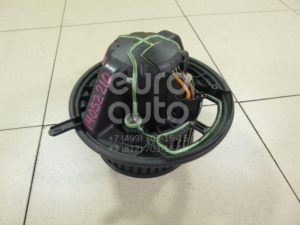 Ремонт моторчиков отопителей е90 Регулировка исполнительных механизмов акпп golf 6
