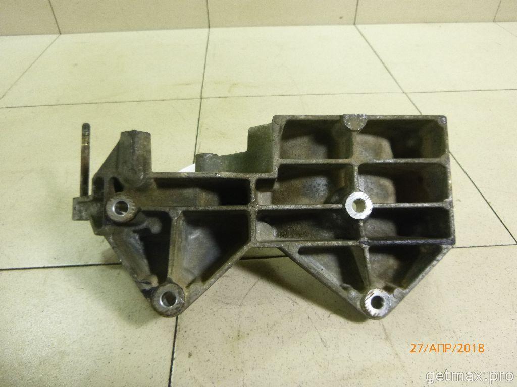 Кронштейн кондиционера (бу) Chevrolet Lacetti 2003-2013 купить