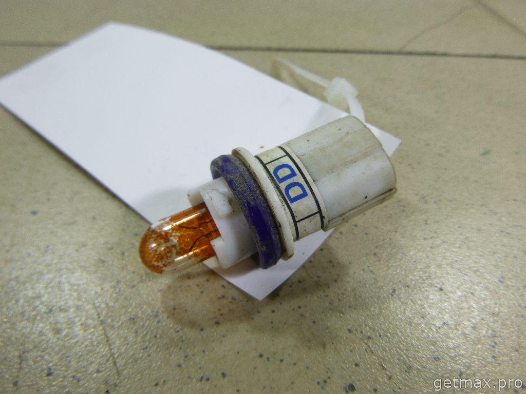 Патрон лампы (бу) Chevrolet Lacetti 2003-2013 купить