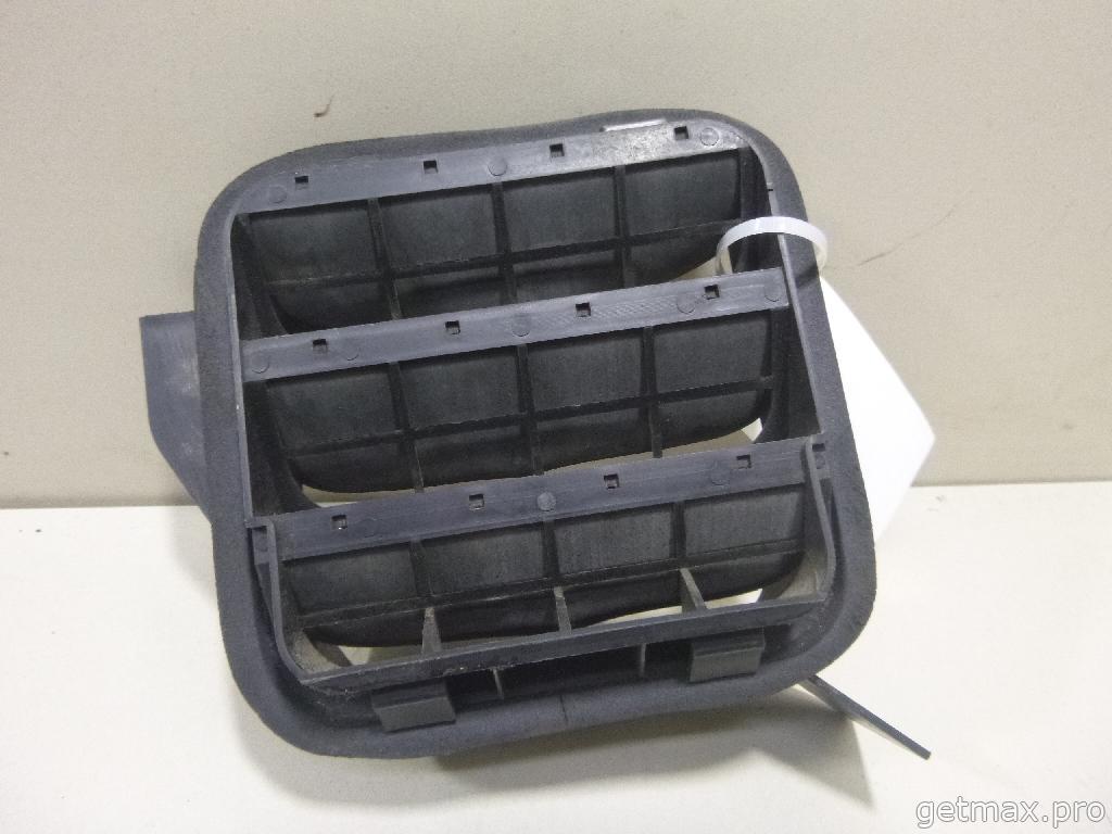 Решетка вентиляционная (бу) Chevrolet Lacetti 2003-2013 купить