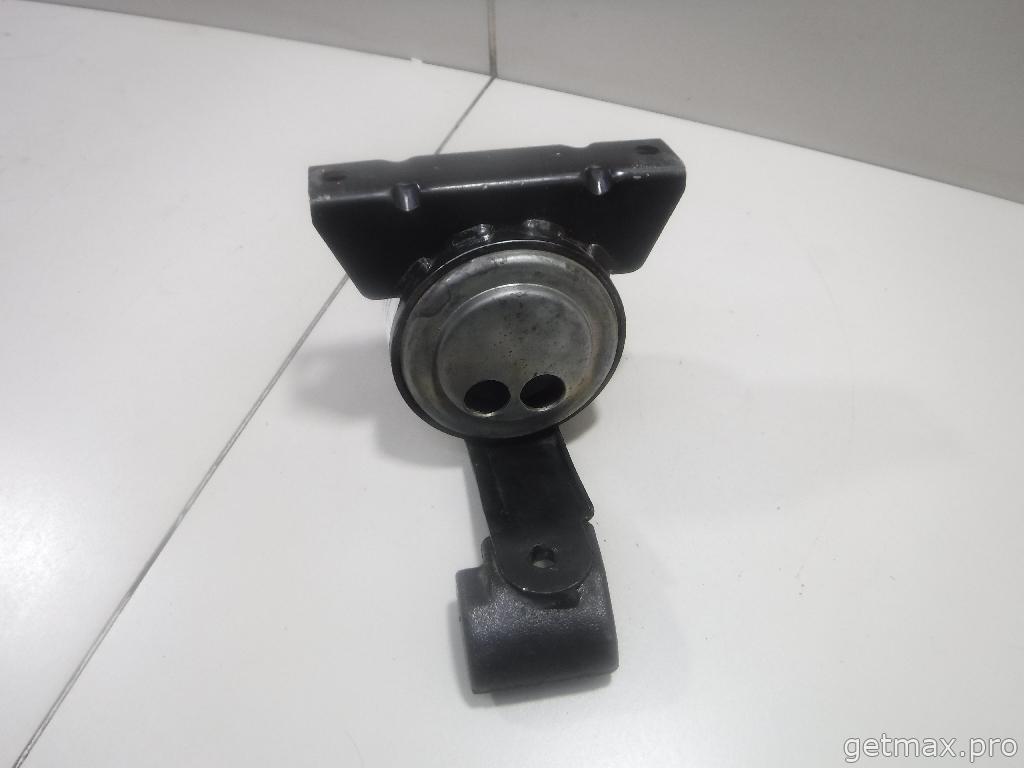 Опора КПП левая (бу) Chevrolet Lacetti 2003-2013 купить