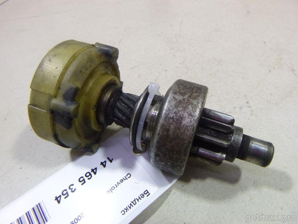 Бендикс (бу) Chevrolet Lacetti 2003-2013 купить