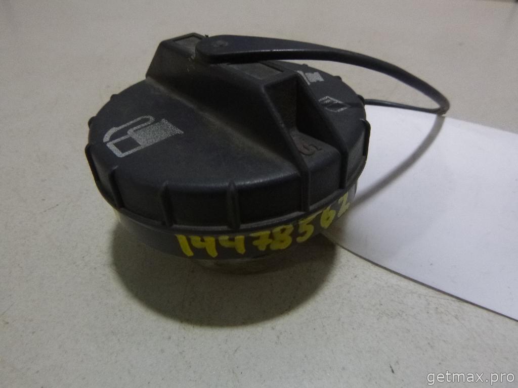 Крышка топливного бака (бу) Chevrolet Lacetti 2003-2013 купить