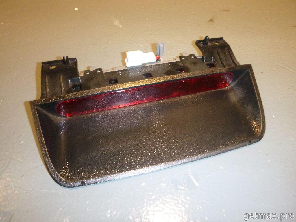 Фонарь задний (стоп сигнал) (бу) Chevrolet Lacetti 2003-2013 купить