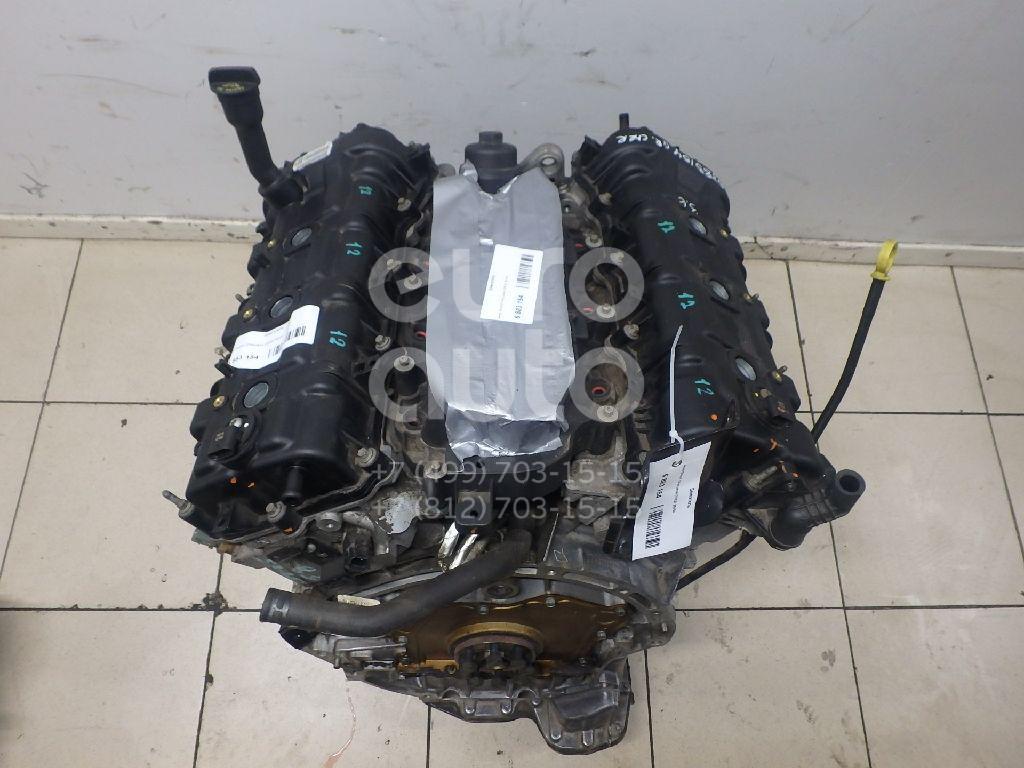 Двигатель для Jeep,Chrysler,Dodge Grand Cherokee (WK2) 2010>;300C 2004-2010;Journey 2009>;Wrangler (JK) 2007>;Avenger 2007-2014;Grand Voyager/Grand Caravan (RT) 2007> - Фото №1