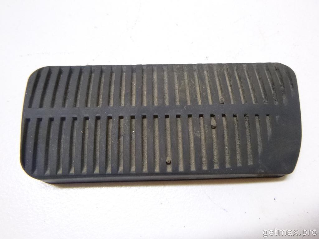 Накладка педали тормоза (бу) Chevrolet Lacetti 2003-2013 купить