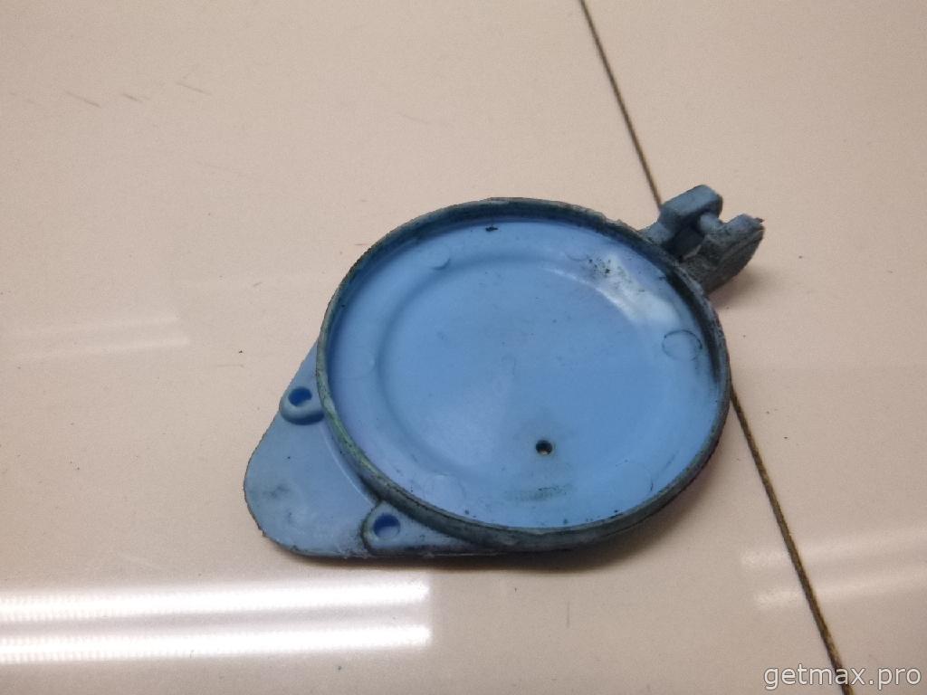 Крышка бачка омывателя (бу) Chevrolet Lacetti 2003-2013 купить