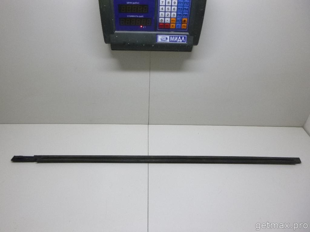 Накладка стекла переднего правого (бу) Chevrolet Lacetti 2003-2013 купить
