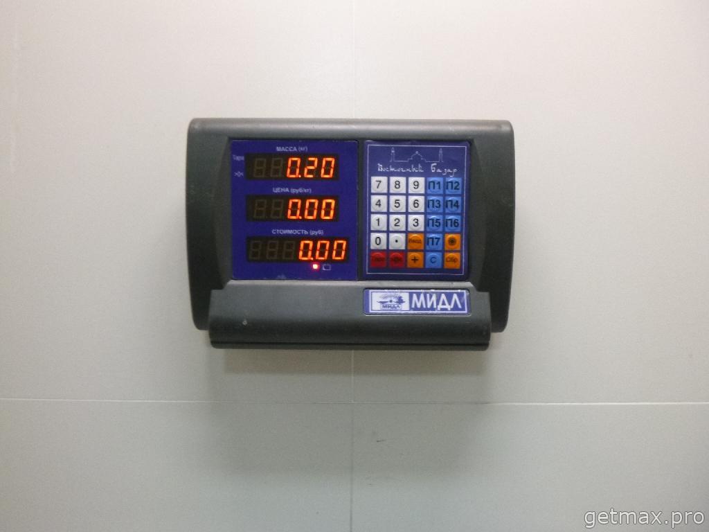 Сигнал звуковой (бу) Chevrolet Lacetti 2003-2013 купить