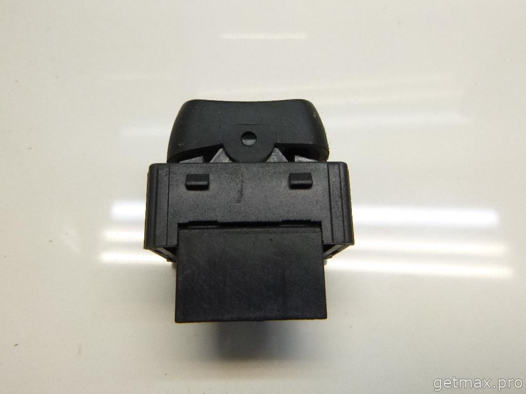 Кнопка обогрева сидений (бу) Chevrolet Lacetti 2003-2013 купить