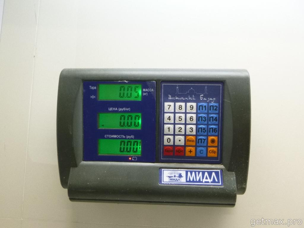 Датчик температуры (бу) Chevrolet Lacetti 2003-2013 купить