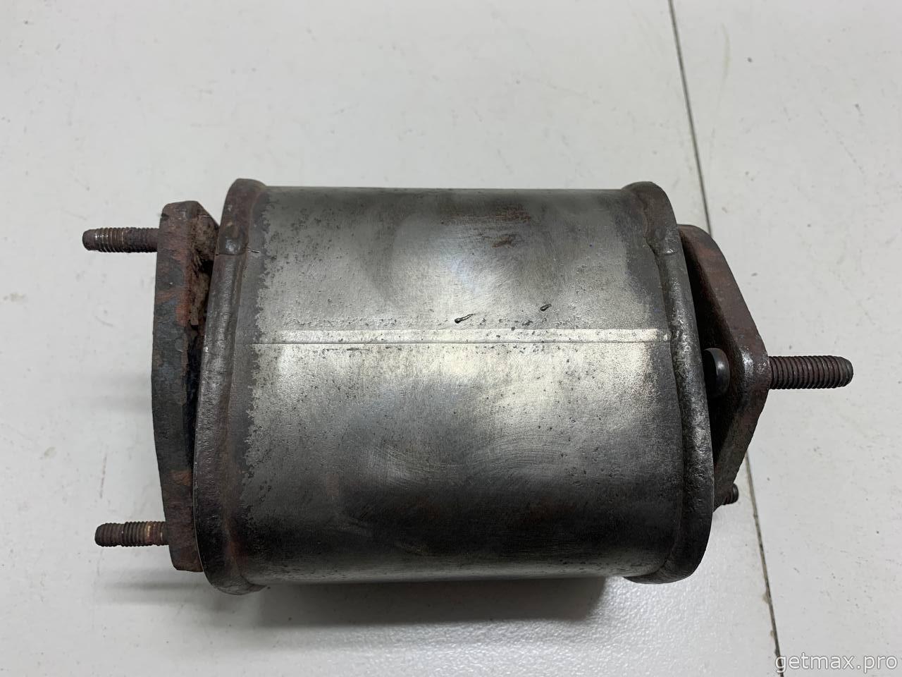 Катализатор (бу) Chevrolet Lacetti 2003-2013 купить