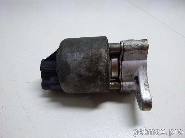 Клапан рециркуляции выхлопных газов (бу) Chevrolet Lacetti 2003-2013 купить