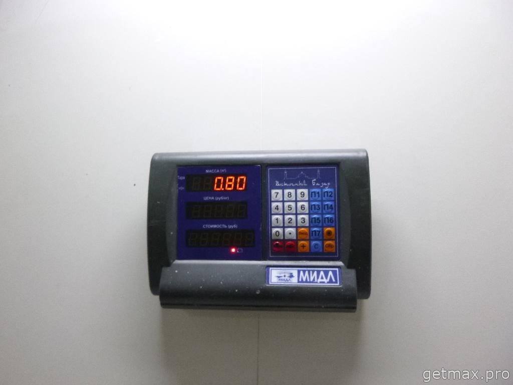 Педаль сцепления (бу) Chevrolet Lacetti 2003-2013 купить
