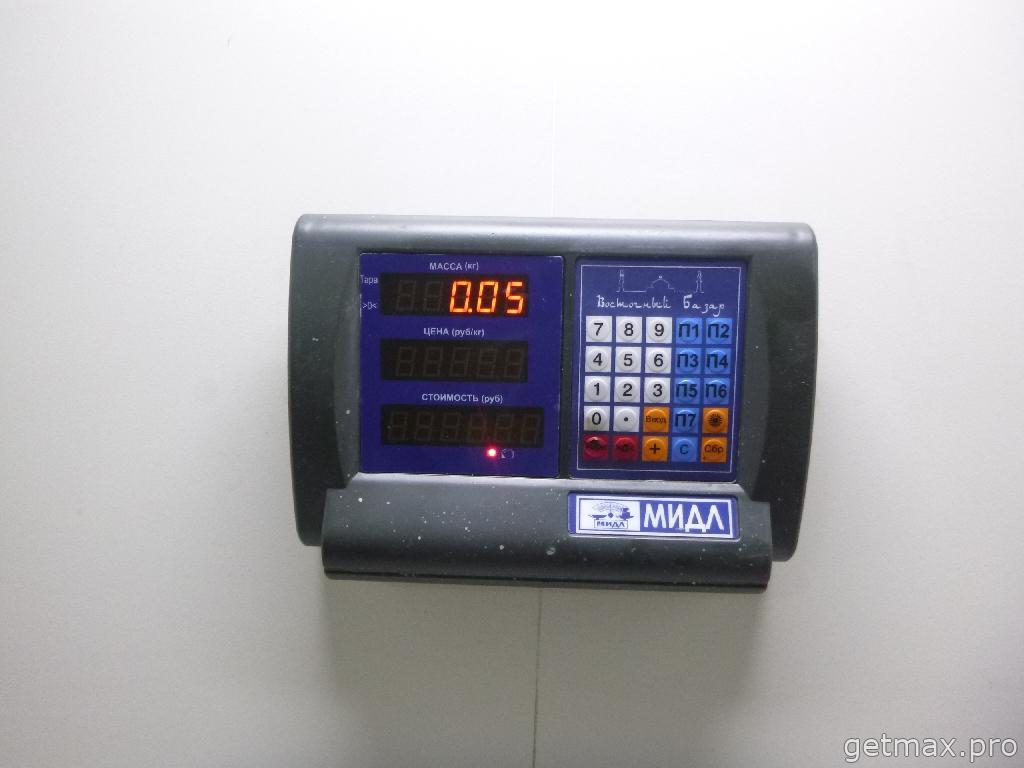 Прикуриватель (бу) Chevrolet Lacetti 2003-2013 купить