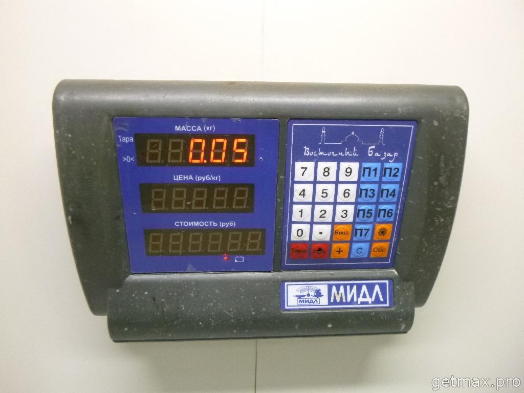 Крышка бачка тормозной жидкости (бу) Chevrolet Lacetti 2003-2013 купить