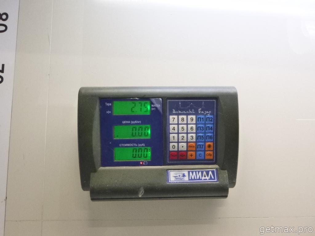 Усилитель тормозов вакуумный (бу) Chevrolet Lacetti 2003-2013 купить