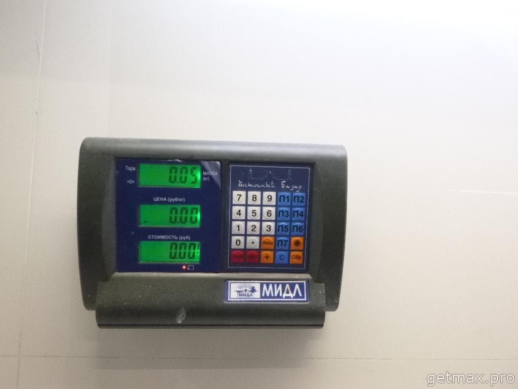 Шланг (бу) Chevrolet Lacetti 2003-2013 купить