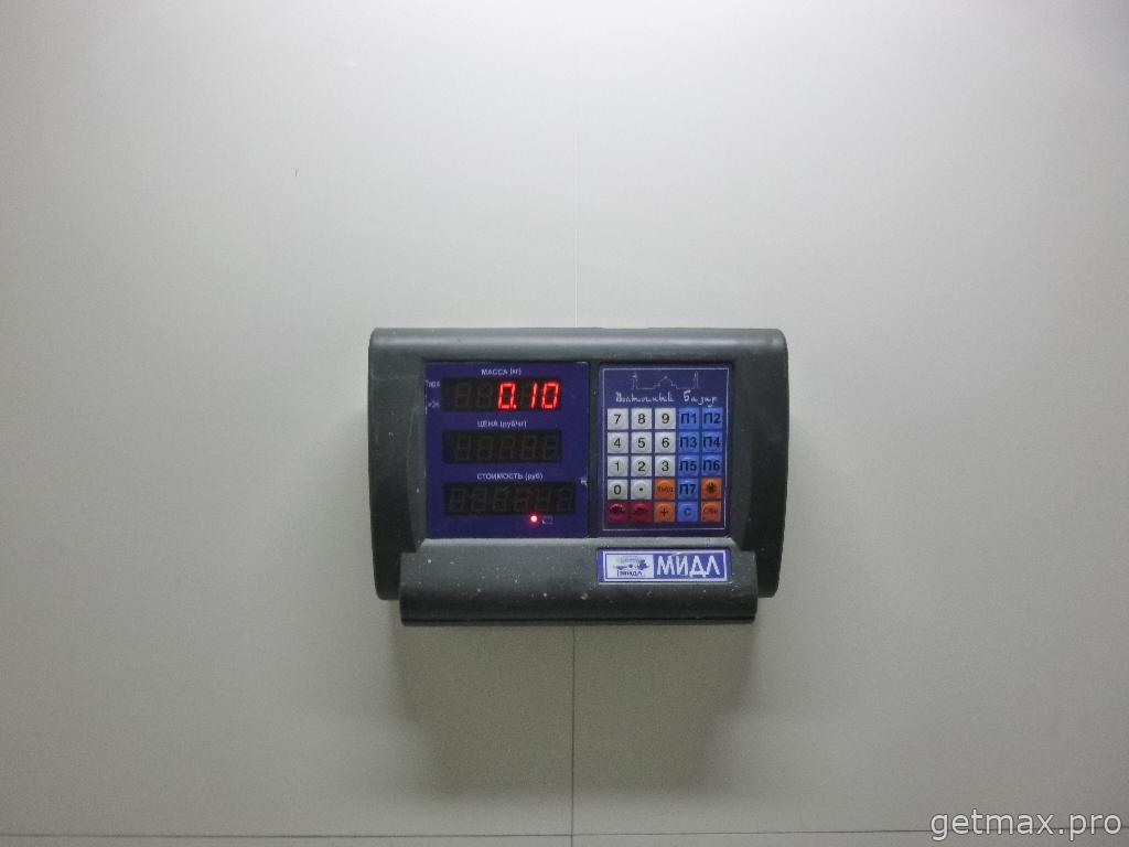 Замок бардачка (бу) Chevrolet Lacetti 2003-2013 купить