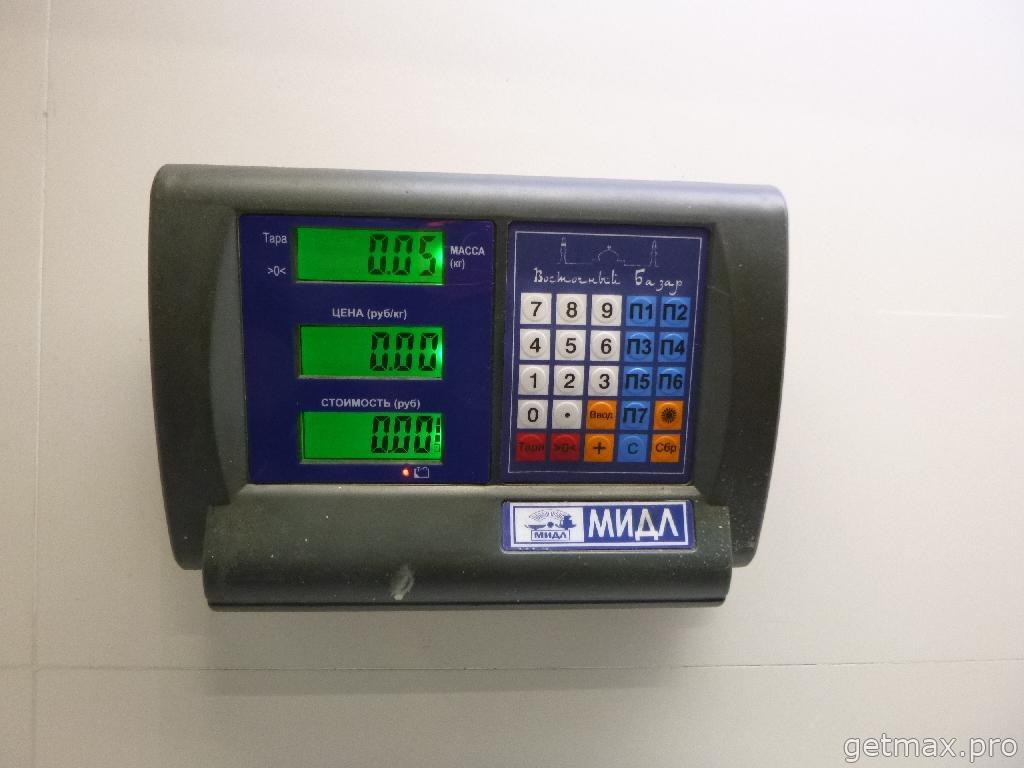 Форсунка омывателя зад стекла (бу) Chevrolet Lacetti 2003-2013 купить