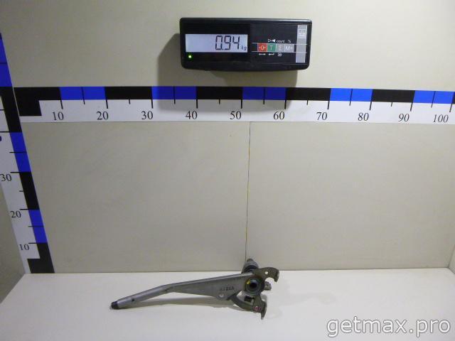 Рычаг стояночного тормоза (бу) Chevrolet Lacetti 2003-2013 купить