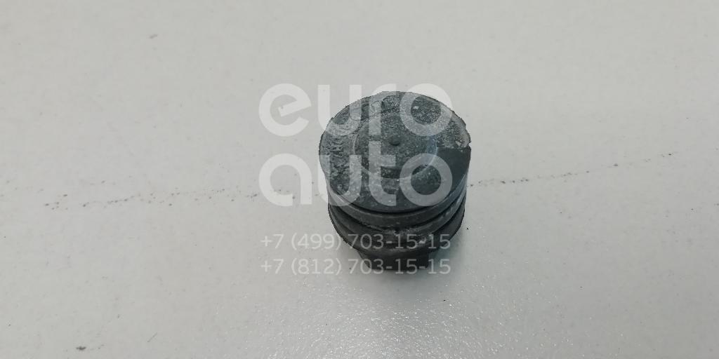 Отбойник капота для Audi,VW A4 [B8] 2007-2015;A3 (8L1) 1996-2003;A4 [B5] 1994-2001;A4 [B6] 2000-2004;A3 [8PA] Sportback 2004-2013;Phaeton 2002-2016;A3 [8P1] 2003-2013;A4 [B7] 2005-2007;A5/S5 [8T] Coupe/Sportback 2008-2016 - Фото №1