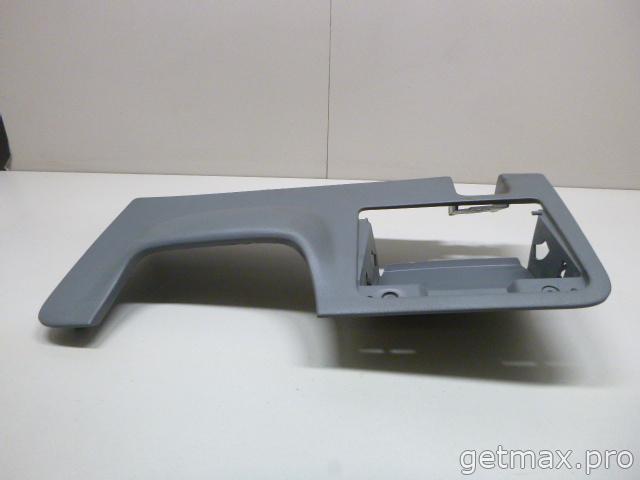 Накладка (кузов внутри) (бу) Chevrolet Lacetti 2003-2013 купить