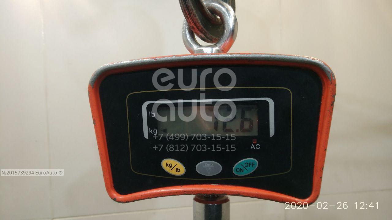 Двигатель для Ford EcoSport 2013> - Фото №1