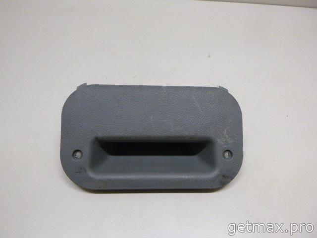 Ручка двери внутренняя (бу) Chevrolet Lacetti 2003-2013 купить