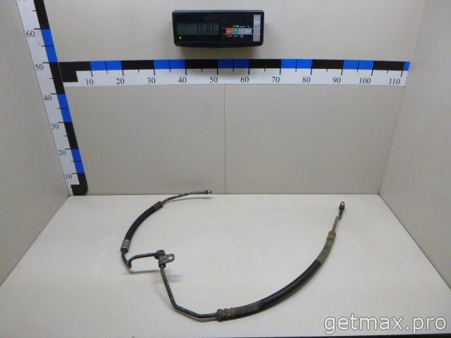 Трубка гидроусилителя (бу) Chevrolet Lacetti 2003-2013 купить