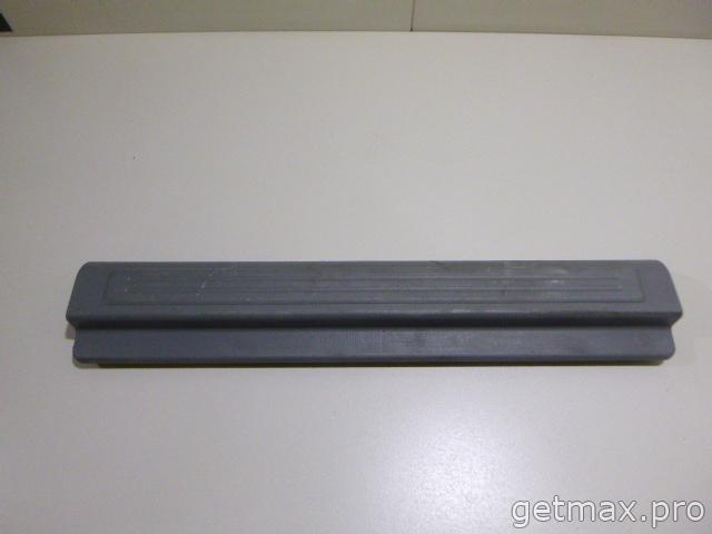 Накладка порога (внутренняя) (бу) Chevrolet Lacetti 2003-2013 купить
