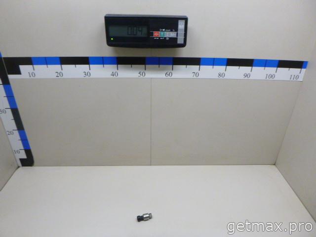 Датчик кондиционера (бу) Chevrolet Lacetti 2003-2013 купить