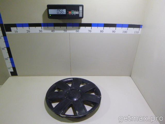 Колпак декоративный (бу) Chevrolet Lacetti 2003-2013 купить