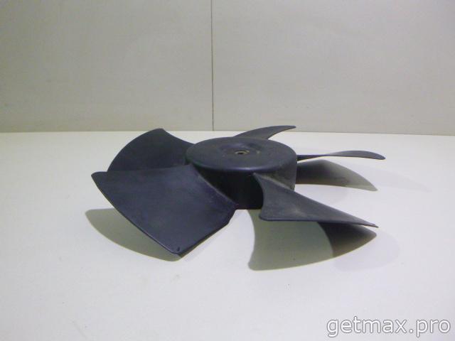 Крыльчатка (бу) Chevrolet Lacetti 2003-2013 купить