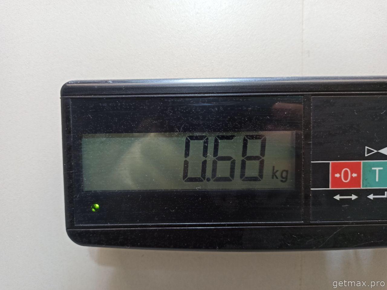 Опора заднего амортизатора (бу) Chevrolet Lacetti 2003-2013 купить