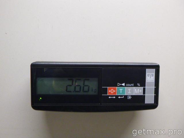 Насос масляный (бу) Chevrolet Lacetti 2003-2013 купить