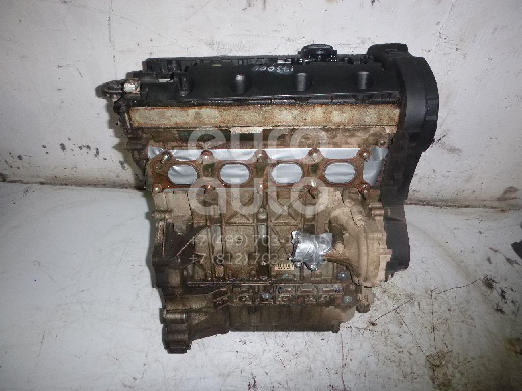 Двигатель для Peugeot 407 2004-2010 - Фото №1