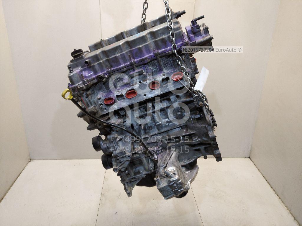 Двигатель для Jeep Cherokee (KL) 2013> - Фото №1