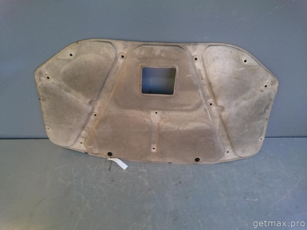 Шумоизоляция капота (бу) Chevrolet Lacetti 2003-2013 купить