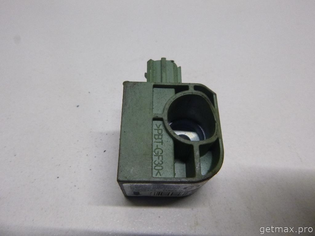 Датчик AIR BAG (бу) Chevrolet Lacetti 2003-2013 купить