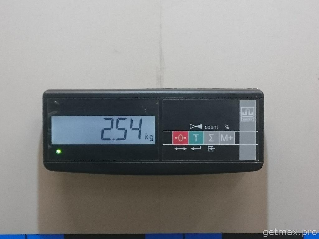 Экран тепловой (бу) Chevrolet Lacetti 2003-2013 купить